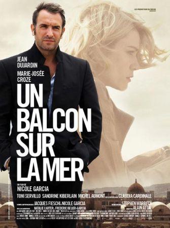 Sortie ciné du 15/12/2010 .un-balcon-sur-la-mer_m