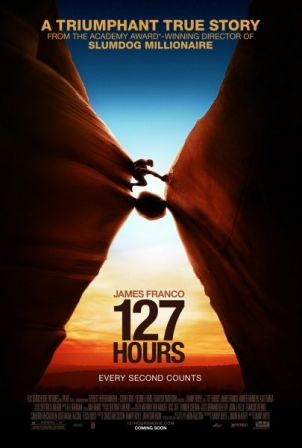 127_hours_movie_poster_large_01-405x600.jpg