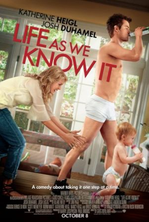 Life-as-We-know-It-Poster-Katherine-Heigl-et-Josh-Duhamel-337x500.jpg