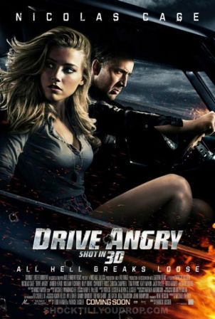 drive-angry-small-550x814.jpg