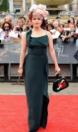 Harry_Potter_Deathly_Hallows_Part_2_premiere_DFdAplJ78c8l.jpg