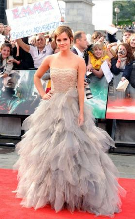 Harry_Potter_Deathly_Hallows_Part_2_premiere_Rjb8qMsApOXl.jpg