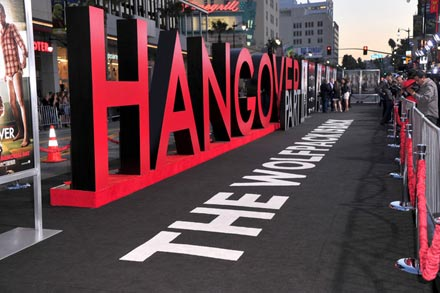 Premiere_Warner_Bros_Hangover_Part_II_Red_iGe0RI2LHCfl.jpg