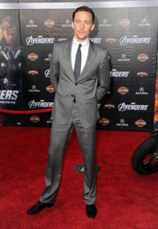 Tom_Hiddleston_Premiere_Marvel_Studios_Marvel_B4yRpfaRkPll.jpg