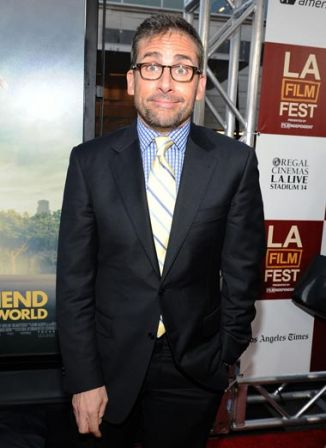 Steve_Carell_Film_Independent_2012_Los_Angeles_9agyPxLB-_hx.jpg