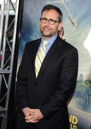Steve_Carell_Film_Independent_2012_Los_Angeles_VBwpCmqEu4fx.jpg
