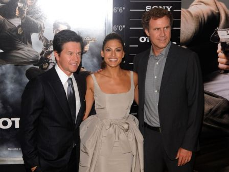 Mark_Wahlberg_Other_Guys_New_York_Premiere_vCVw0mTMCyyl.jpg