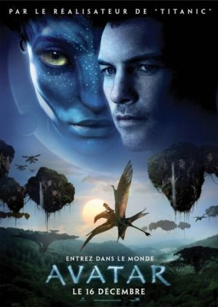 .Avatar-Affiche-France-2-356x500_m.jpg