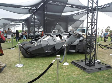 Batman-Car-1.jpg