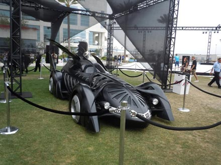 Batman-Car-4.jpg