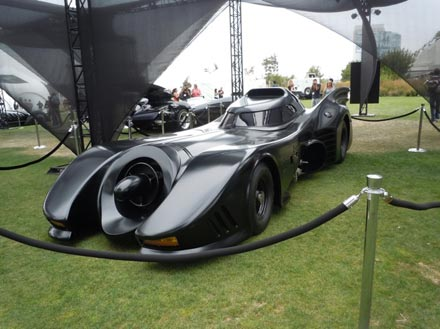 Batman-Car-6.jpg