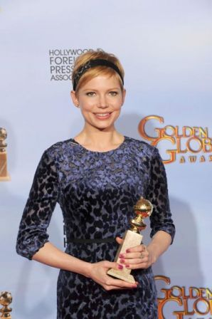 69th_Annual_Golden_Globe_Awards_Press_Room_1wYmf5UxxXml.jpg