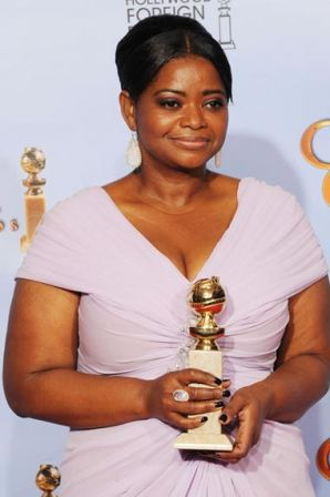69th_Annual_Golden_Globe_Awards_Press_Room_YSzNc7ii8nNl.jpg
