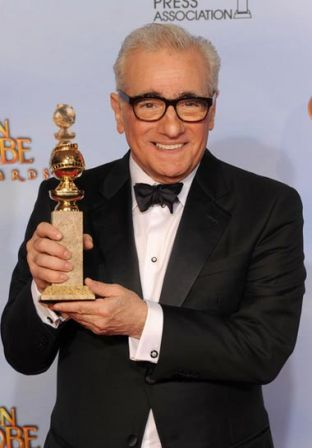 69th_Annual_Golden_Globe_Awards_Press_Room_aCSb5ALf9FHl.jpg
