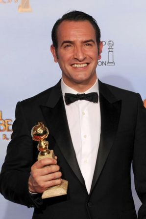 69th_Annual_Golden_Globe_Awards_Press_Room_j1cIirdT4dkl.jpg