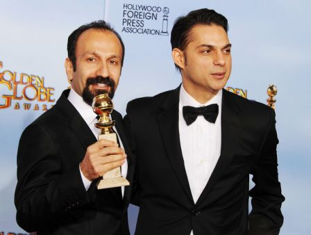 69th_Annual_Golden_Globe_Awards_Press_Room_nW93fklwOupl.jpg
