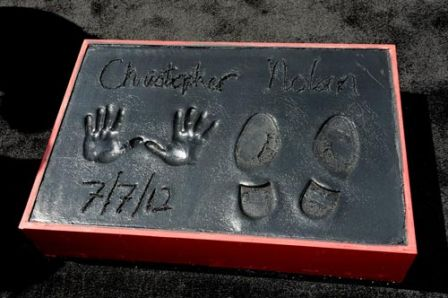 Christopher_Nolan_Immortalized_Hand_Footprint_VxJf3-_A1Axx.jpg