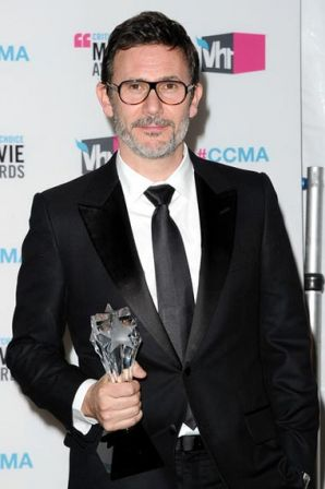 Michel_Hazanavicius_17th_Annual_Critics_Choice_iFoInzENyqSl.jpg