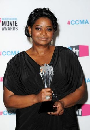 Octavia_Spencer_17th_Annual_Critics_Choice_R87k7Qs3NFAl.jpg