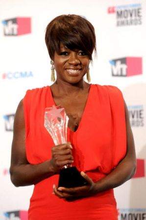 Viola_Davis_17th_Annual_Critics_Choice_Movie_1XC_iSQb6Z1l.jpg