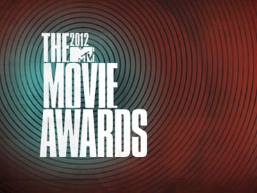 2012-movie-awards-logo400x300.jpg