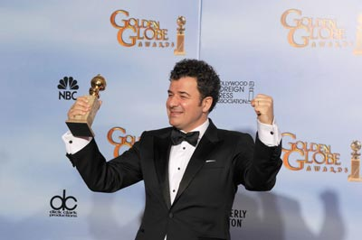 69th_Annual_Golden_Globe_Awards_Press_Room_78nIXf-RpXyl.jpg
