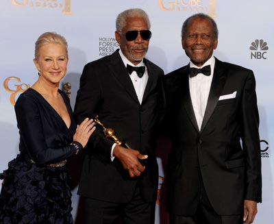 69th_Annual_Golden_Globe_Awards_Press_Room_Cz549R6Kovtl.jpg