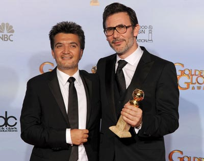 69th_Annual_Golden_Globe_Awards_Press_Room_rHPHULI9jrSl.jpg