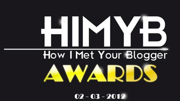 himyb_awards_.jpg