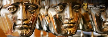 robert-pattinson-kristen-stewart-bafta-awards-L-1.jpg