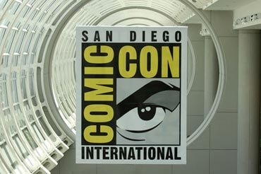 Comic-Con-2012-Movie-Preview.jpg