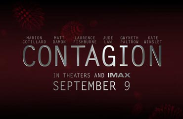 Contagion-Movie.jpg