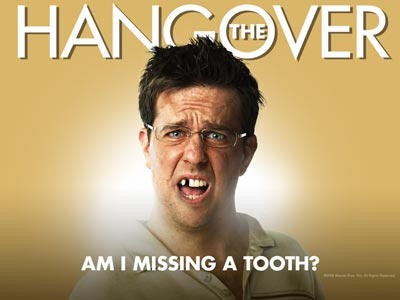 Ed_Helms_in_The_Hangover_Wallpaper_3_800.jpg