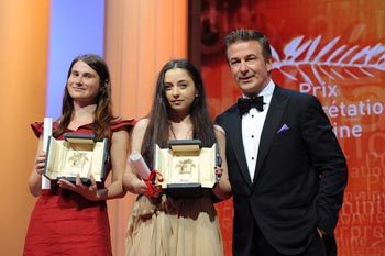 Closing_Ceremony_Inside_65th_Annual_Cannes_opAWK1ngTI5l.jpg