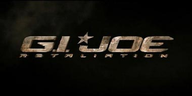 GI-Joe-Retaliation-Logo-wide-560x282.jpg