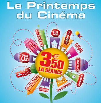http://popmovies.blog.free.fr/public/IMG_727_1219.jpg