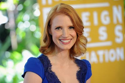 Jessica_Chastain_Hollywood_Foreign_Press_Association_wXN6_bJdI1Ql.jpg