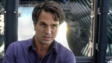 Mark-Ruffalo-in-The-Avengers-2012-Movie-Image2.jpg