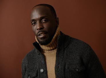 Michael_Kenneth_Williams_LUV_Portraits_2012_mJT-4yVH-Hux.jpg