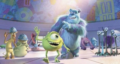 MonstersInc-550x297.jpg