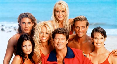Paramount-Wants-Justin-Timberlake-for-Baywatch-Remake.jpg