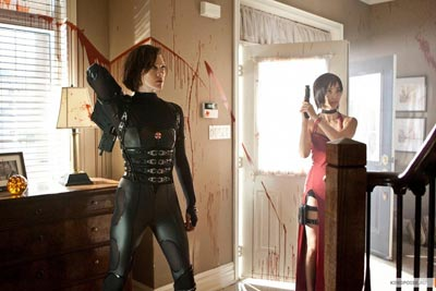 Resident-Evil_Retribution-8.jpg