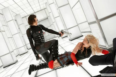 Resident-Evil_Retribution-9.jpg