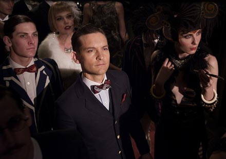 The-Great-Gatsby-tobey-maguire.jpg