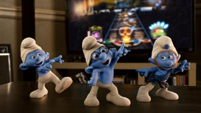 The-Smurfs-Movie-photos-Pictures-Ninja-Romeo-13.jpg