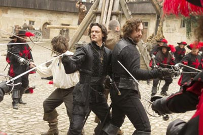 The_Three_Musketeers-550x366.jpg