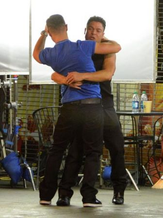 Joseph_Gordon_Levitt_Bulked_Up_Joseph_Gordon_PKp_ZOAOzWFl.jpg
