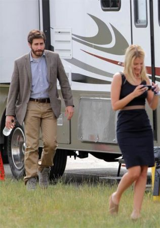 an-enemy0.jpg