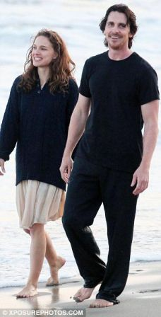 terrence-malick-movie-image-set-photo-portman-bale-2.jpg