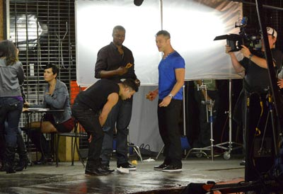 Joseph_Gordon_Levitt_Bulked_Up_Joseph_Gordon_BPmQ0m-ELwol.jpg